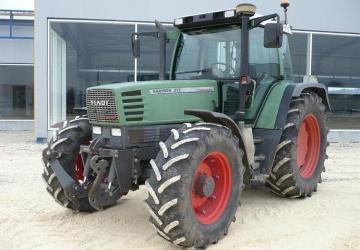 tracteur fendt 828 vario vs porsche 911 gt3 dans automoto sur tf1. Black Bedroom Furniture Sets. Home Design Ideas