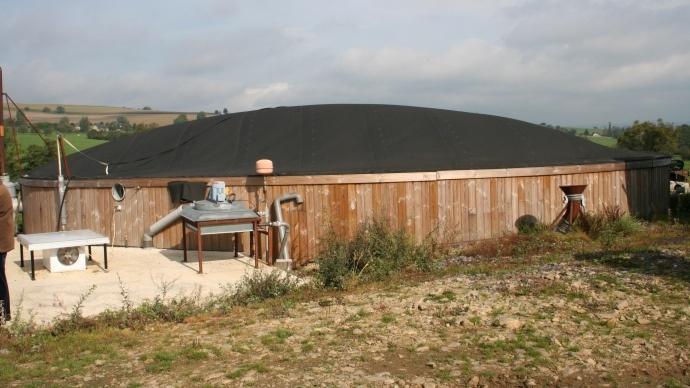 Projet de loi de transition �nerg�tique - Les mesures qui concernent l�agriculture