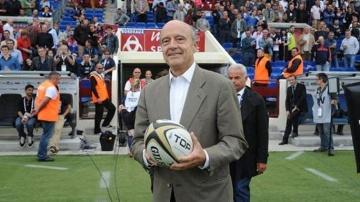 Avec 69 % de bonnes opinions, Alain Jupp� d�tr�ne Bruno Le Maire