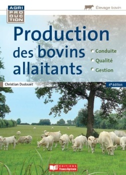 Production des bovins allaitants
