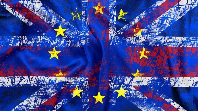 Quelles sont les conséquences du «Brexit» pour les producteurs français?