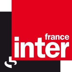 France Inter d�bat de la crise laiti�re
