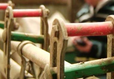 L 39 agriculture vit une tension extr me jean philippe viollet - Chambre agriculture creuse ...