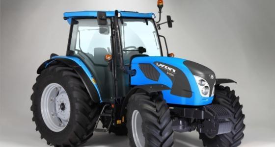 tracteur landini prix neuf tracteur agricole. Black Bedroom Furniture Sets. Home Design Ideas
