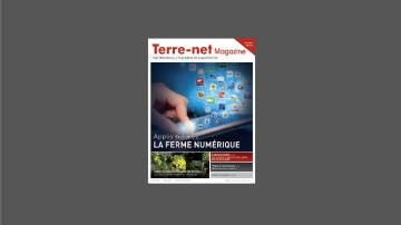 Terre-net Magazine n°29
