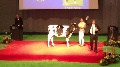 Races laiti�res - Carrefour 2014 des ventes aux ench�res (Maj avec vente Thuringia Auction Time)