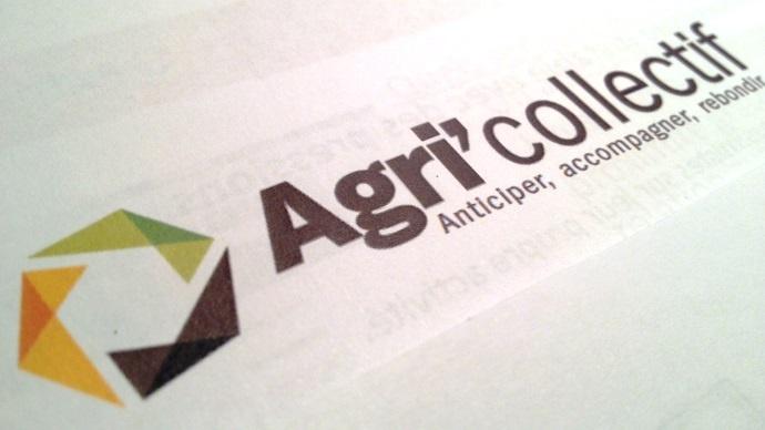 D�faillances d�entreprises - Le secteur agricole dans la spirale des d�p�ts de bilan