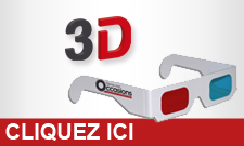 TNO 3D