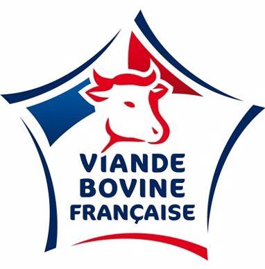 L'amélioration de la qualité de la viande bovine doit couplée avec l'utilisation du logo