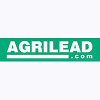Agrilead