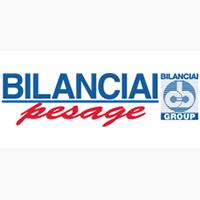 Bilanciai Pesage