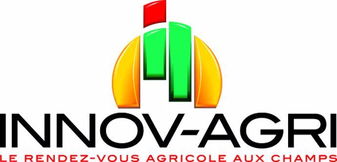LOGO INNOV-AGRI charte 2012 CMJN