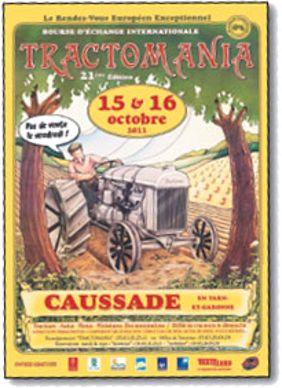 tractomania-caussade