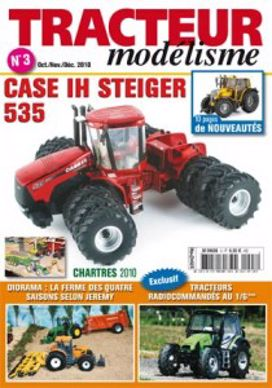 tracteur-modelisme-3