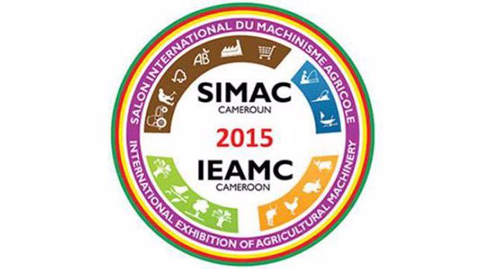 rd-simac-197