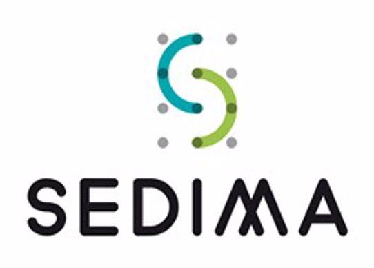 LogoSedima-NLoct2019