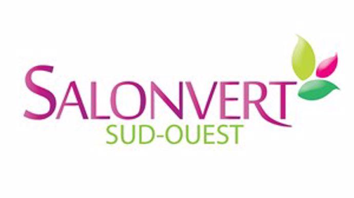 salonvert2019-logo (300 x 168)