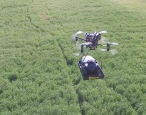 robomow-drone-roboair-robot-de-tonte--volant-tondeuse-robot (500 x 395).jpg