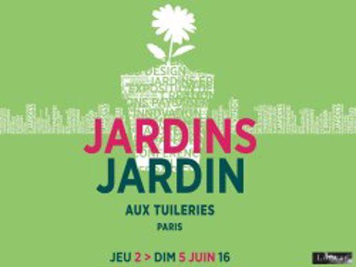 jardin-jardins-paris-tuileries-juin-journée-pro-jardins-expo