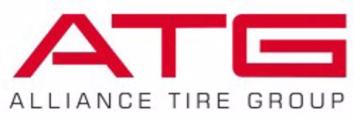atg-logo-alliance-tire-group