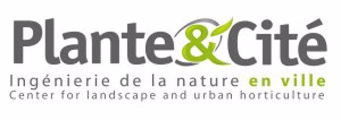 plante-cite-logo