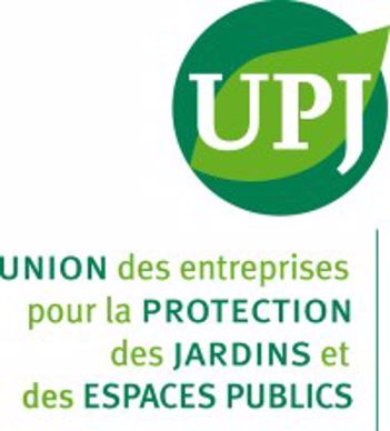 upj-logo