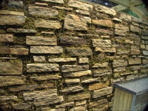 stonepanel-cupastone-mur