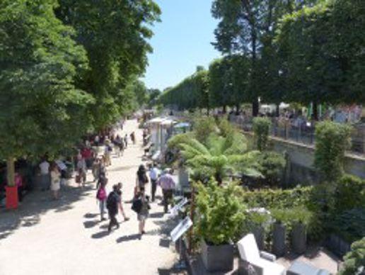 salon-jardins-jardin-visiteurs-allee-terrasse-balcon