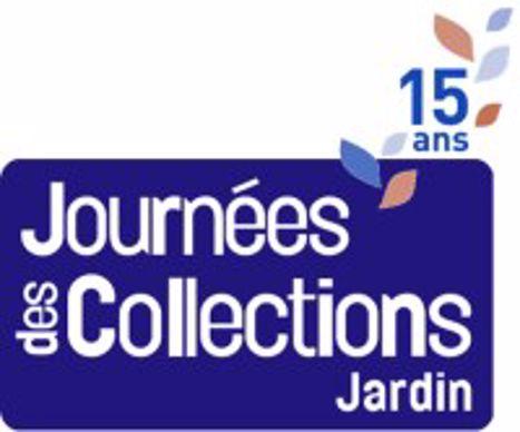 logoJDC2017-BD-NL-3avril2017
