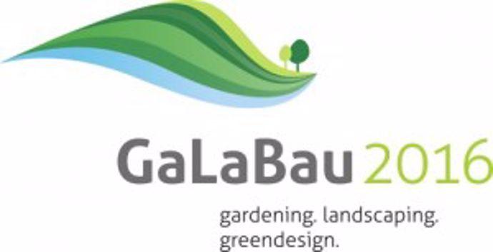 logo-galabauBD-NLjuillet2016