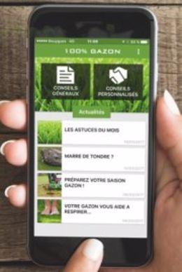 covergraden-smartphone-pelouse-entretien