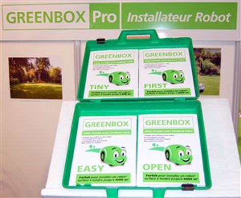 greenboxpro-tropheesnnovations-salonvert2018
