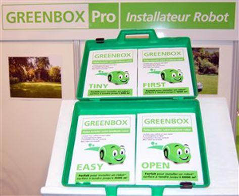 greenboxpro-tropheesnnovations-salonvert2018