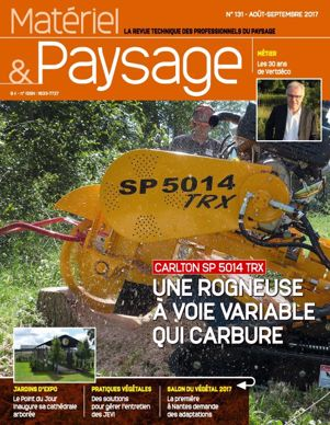 mp131-magazine-maeriel-paysage