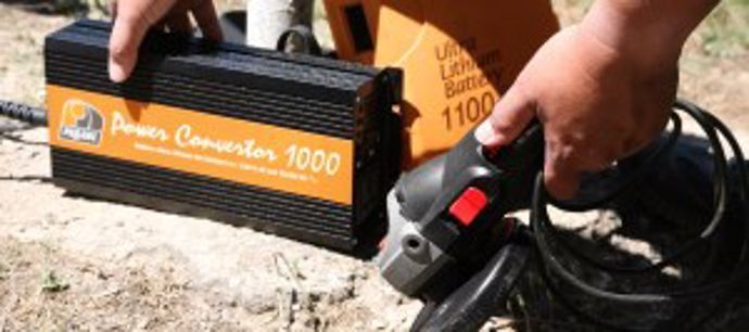 pellenc-power-convertor-1000