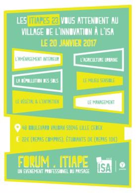 itipae-forum-affiche