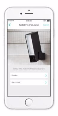 netatmo-jardin-connecte-smart-system