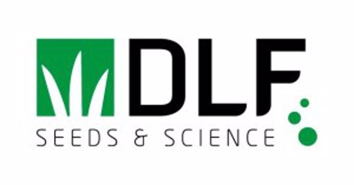 dlf-logo-(300x157)