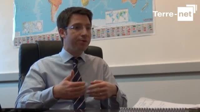 Agritel : « Le mois de mai sera crucial pour l'évolution des cours »