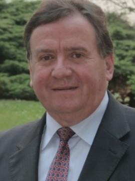 Gérard Napias