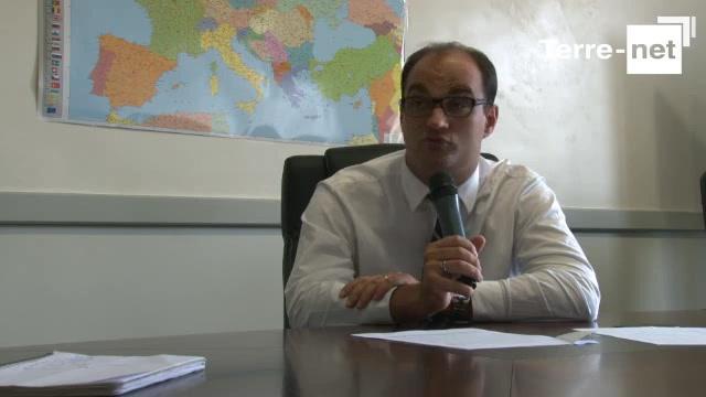 L'analyse complète de G. Le Molgat concernant les prévisions record de récolte