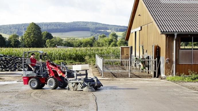 plafonds d'exonérations des cotisations sociales pour les jeunes agriculteurs