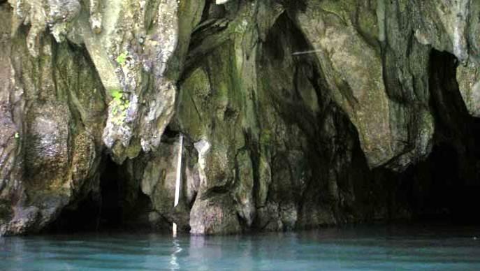Protection des eaux souterraines
