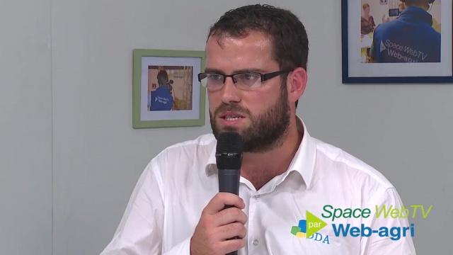 Sylvain Mégrier (Oda) : « les prix vont continuer à baisser »