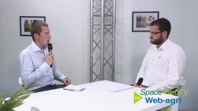 Sylvain Mégrier (Oda) : « Le marché à terme permettra de limiter la volatilité »