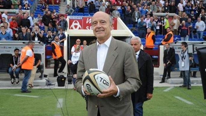 Alain Juppé, maire de Bordeaux.L'ancien premier ministre de Jacques Chirac entre 1995 et 1997, est candidat à la primaire del'Ump pourl'élection présidentielle de 2017.