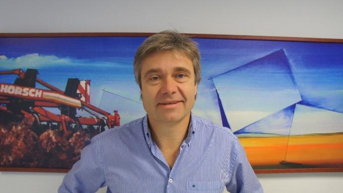 Robert Dorsemagen