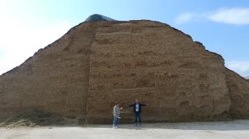 La famille Meiners envisage de doubler son troupeau de 640 vaches