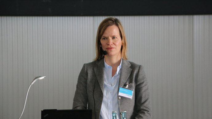 Nicola Lemken