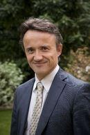 Philippe Mauguin